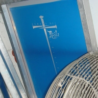drying screen for t shirt printing